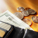 Will Debt Consolidation Really Bring Debt Relief?