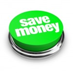 Small Changes that Save Big Money