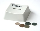 Save_Money12