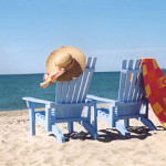 Tips for Saving Money in the Summer and Still Taking a Vacation