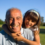 How to Secure Your Financial Future with Life Insurance