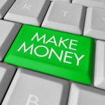 It seems like so many people so focused on making money – is it really that important?