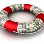 How to Create Your Emergency Fund