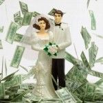 Is Financial Compatibility Important in Marriage?