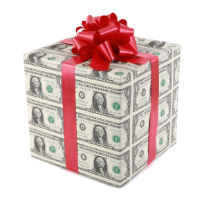 How To Earn Extra Money Over The Holidays To Improve Your Cash Flow