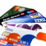 5 Tips on Choosing the Best Credit Card