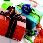 How to Save Money this Christmas – 5 Gift Ideas Under $10
