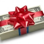 Tips to Help You Save Money by Christmas