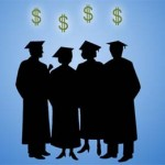 Common Financial Mistakes College Grads Make