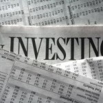 Setting Up a Balanced Investment Portfolio