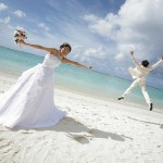 Save on Your Wedding Cost by Choosing the Right Suppliers