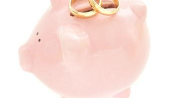 wedding_idas_marriage_financial_planning2
