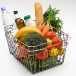 How to Reduce your Grocery Bill