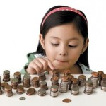 Why our Children must be Money Smart!