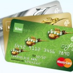 10 Top tips for using Credit Cards